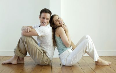 Four Quick Tips To Strengthen Your Marriage