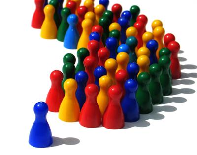 Learning from Healthcare Executives about High Performance Teams
