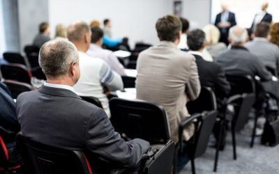 Non-Clinical Continuing Education for Physician Leaders