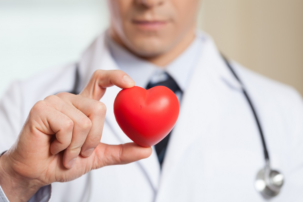 Future Cardiologist Shortage – Tips for Cardiologists And Healthcare Organizations