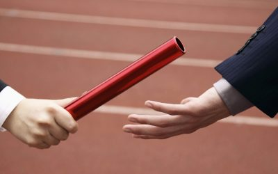 Seven Tips To Strengthen Your Delegation Muscle