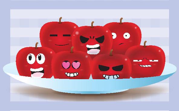 Five Tips To Maintain A Healthy Attitude