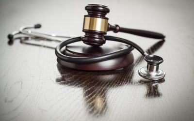 Take The Fear Out Of Malpractice Lawsuits
