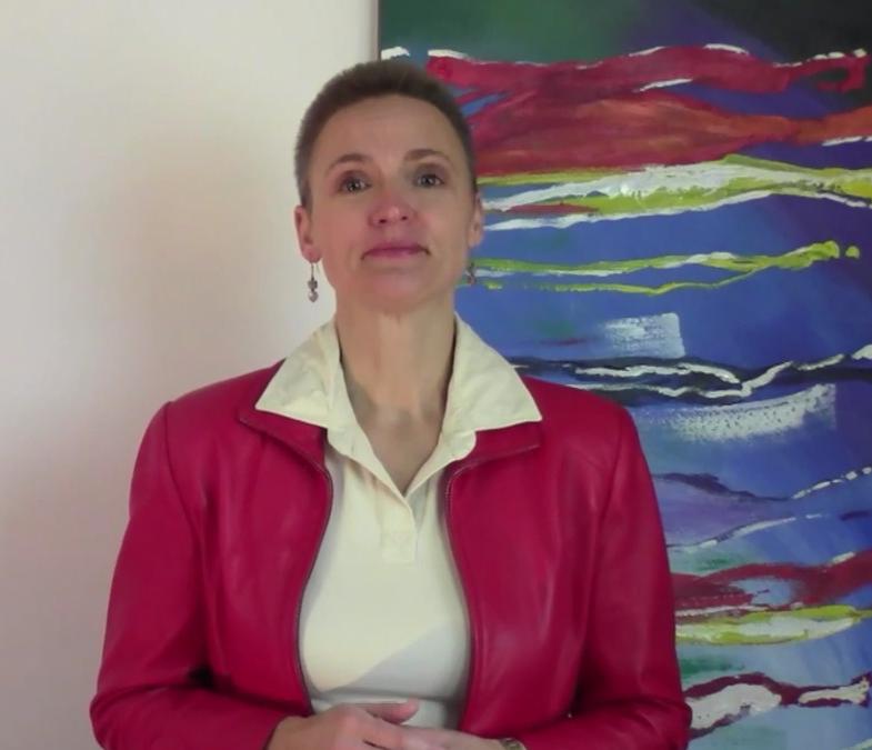 Long-term Stress Destroys Physicians