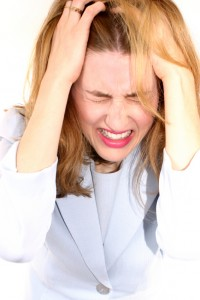 How You Can Stop Annoyance or Frustrations Quickly