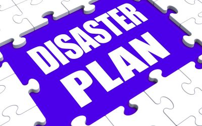 Three Ways To Ease A Disaster And Save The Day